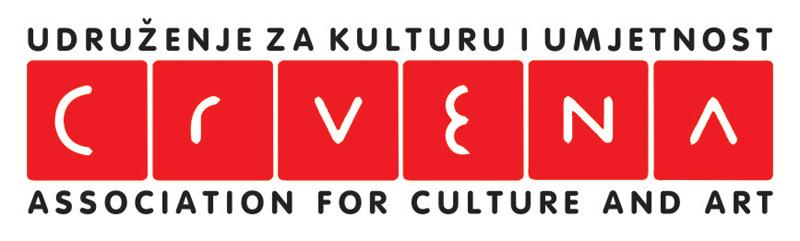 Logo CRVENA